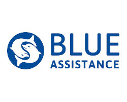 BlueAssistance