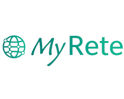 MyRete