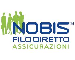 NobisFiloDiretto