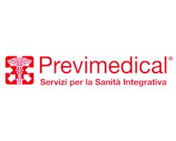 PreviMedical