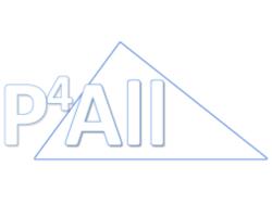 Progesa4All